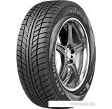 Автомобильные шины Белшина Artmotion Snow Бел-277 205/60R16 92H