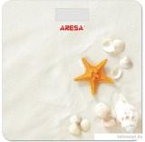 Напольные весы Aresa SB-305