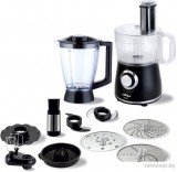 Кухонный комбайн Aresa AR-1701