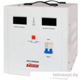 Стабилизаторы и сетевые фильтры