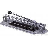 Ручной плиткорез Stayer Стандарт 400мм 3303-40