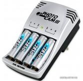 Батарейки, аккумуляторы, зарядные