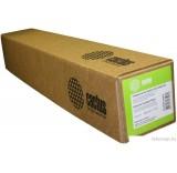 Офисная бумага CACTUS универсальная втулка 610 мм x 45 м [CS-LFP80-610457]