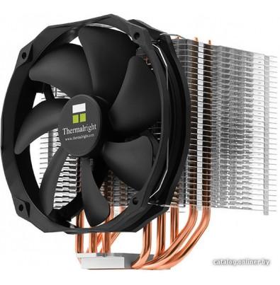 Кулер для процессора Thermalright Macho Direct
