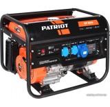 Бензиновый генератор Patriot GP 6510 [474101565]