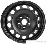 "Штампованные диски Magnetto Wheels 16009 AM 16x6.5"" 5x108мм DIA 63.3мм ET 50мм B"