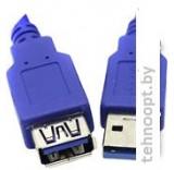 Удлинитель Vcom VUS7065-3м
