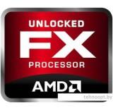 Процессор AMD FX-4300 (FD4300WMW4MHK)