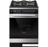 Кухонная плита GEFEST 6500-04 0069