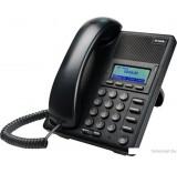 Проводной телефон D-Link DPH-120SE