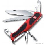 Туристический нож Victorinox RangerGrip 55 [0.9563.C]