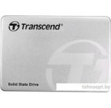 SSD Transcend SSD220S 120GB [TS120GSSD220S]