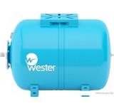 Wester WAO 100