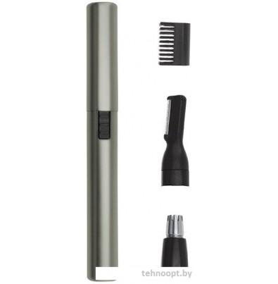 Машинка для стрижки Wahl NoseTrimmer Micro Lithium [5640-1016]