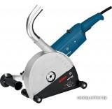 Бороздодел Bosch GNF 65 A Professional (0601368708)