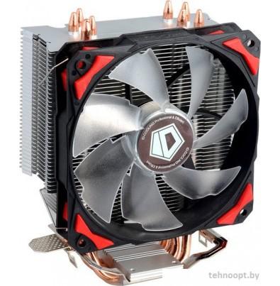 Кулер для процессора ID-Cooling SE-214 [SE-214 CPU]